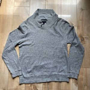 ✨3/$15✨Men's Banana Republic Pullover